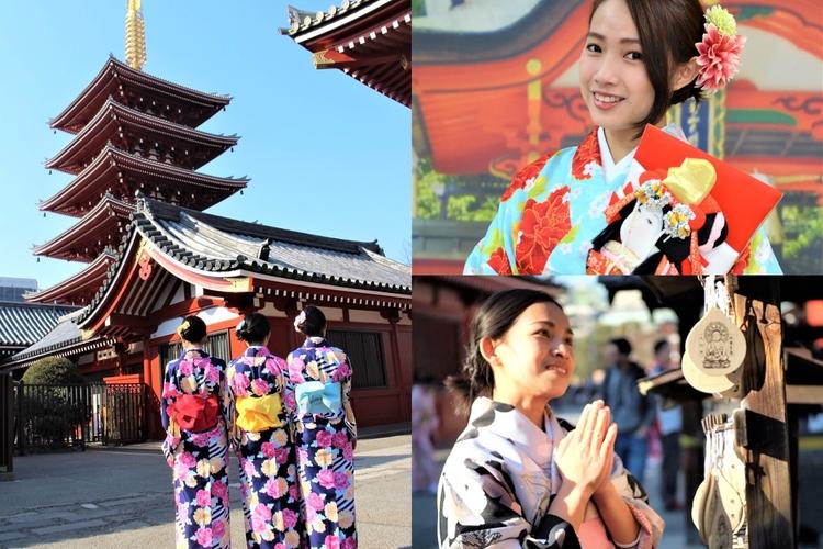 おすすめ関連情報 東京観光人気アクティビティ|旅TIME