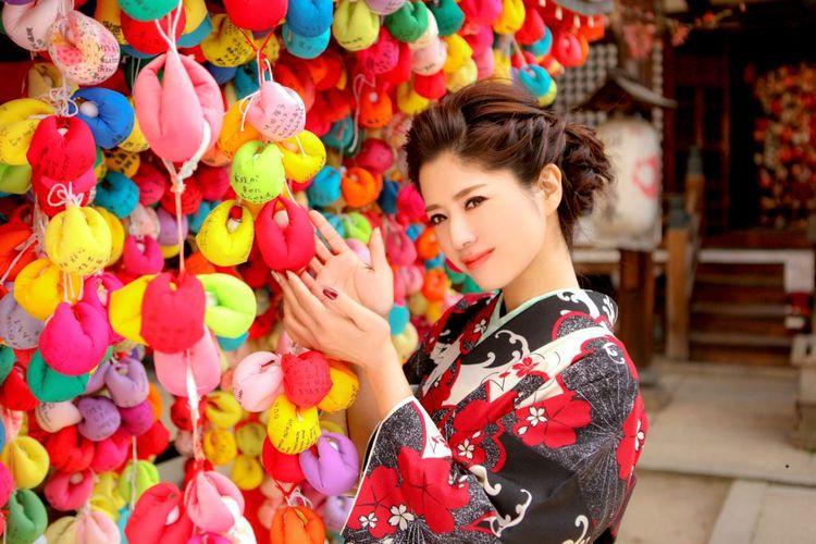 おすすめ関連情報 京都観光人気アクティビティ|旅TIME