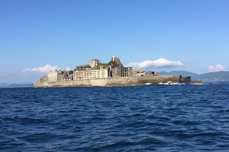 おすすめ関連情報 九州観光人気アクティビティ|旅TIME