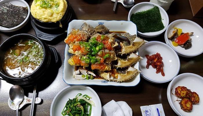 おすすめ関連情報 韓国現地レストラン 日本語安心予約|旅TIME