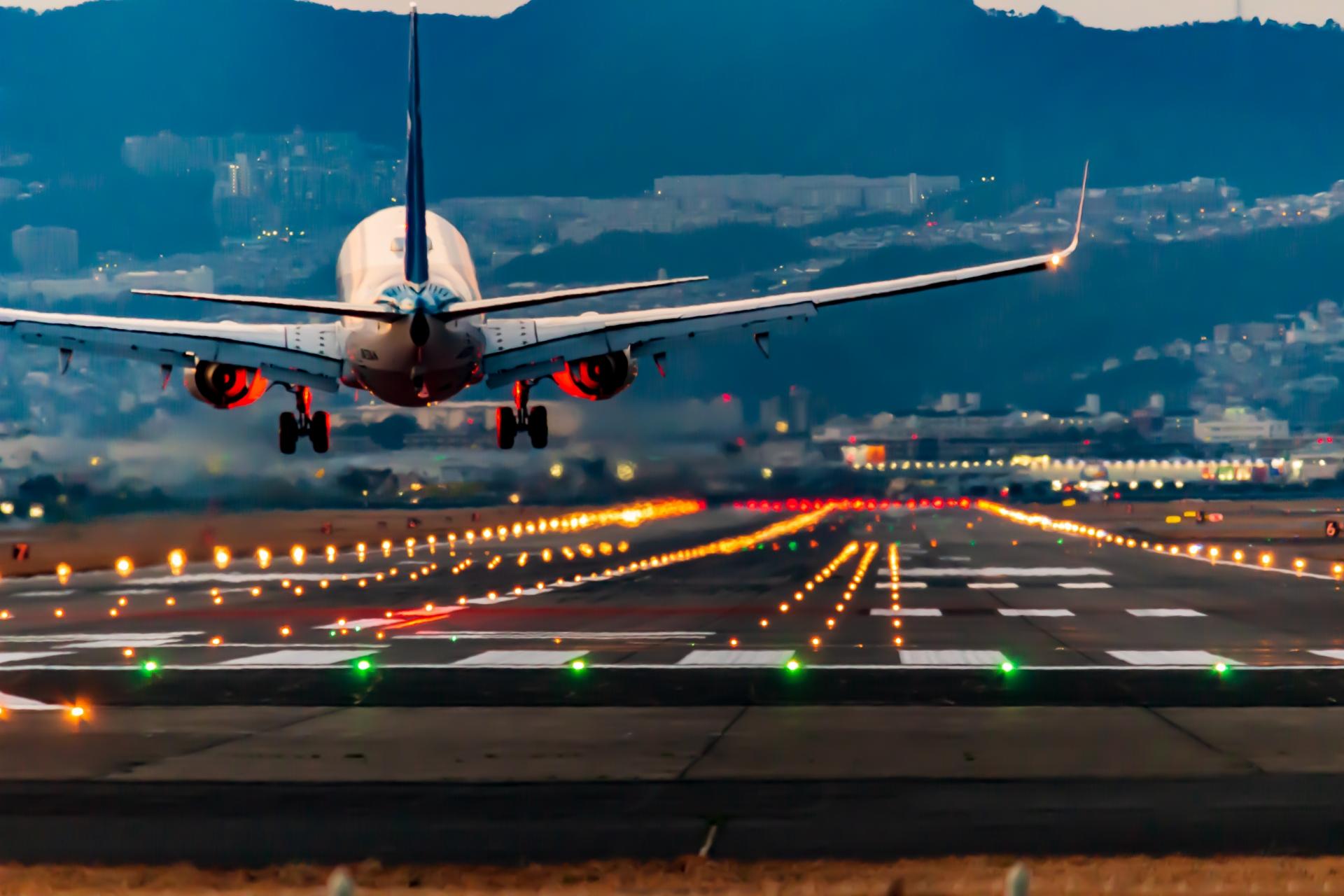 国内格安航空券 LCC 国内航空券安い 国内格安航空券予約 情報|旅TIME