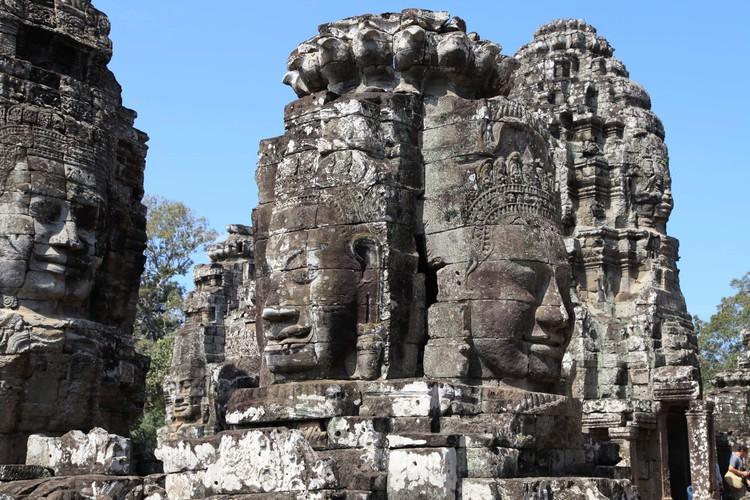 おすすめ関連情報 カンボジア旅行人気アクティビティ|旅TIME