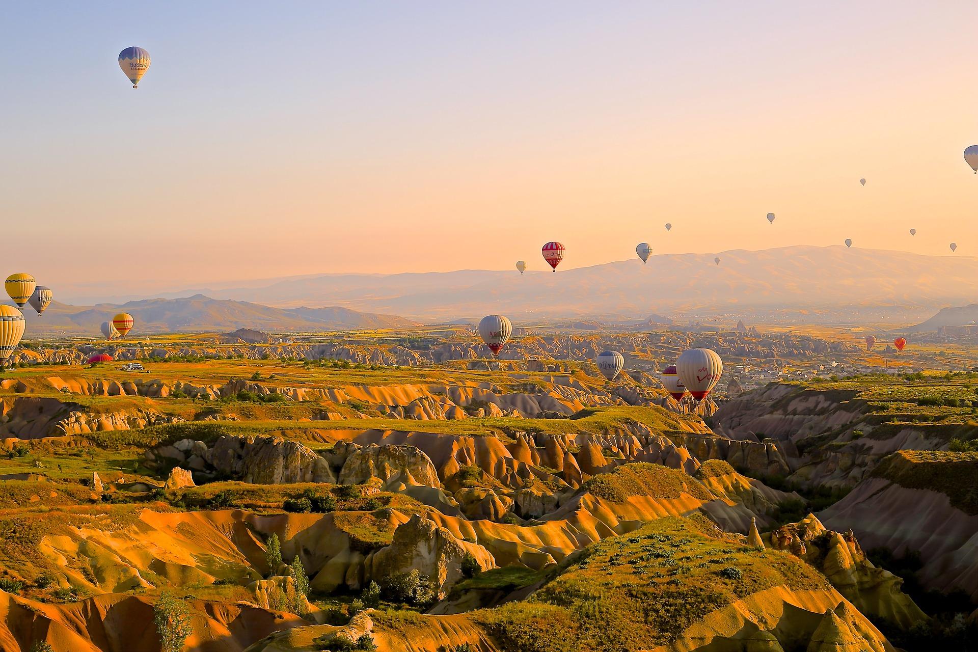 国内・海外人気観光地の定番アクティビティ情報|旅TIME