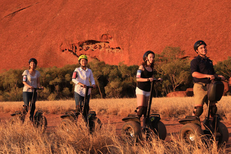 おすすめ関連情報 オーストラリア旅行人気アクティビティ|旅TIME