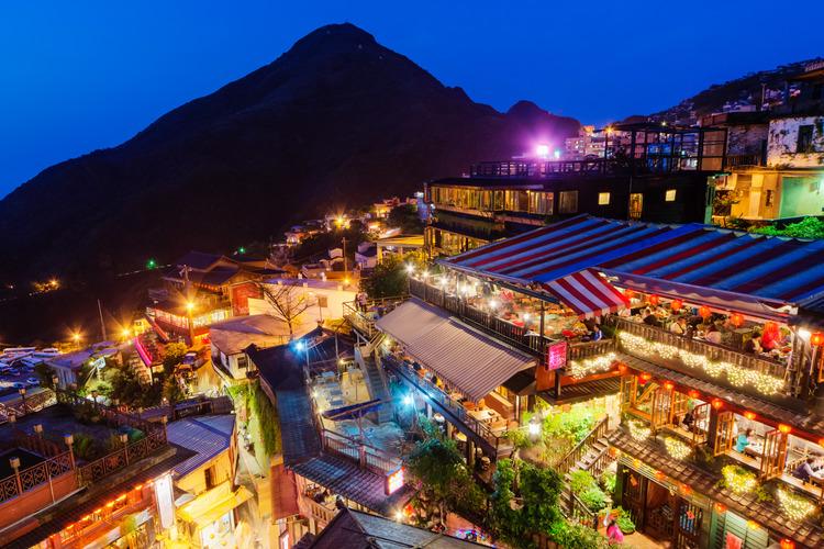 おすすめ関連情報 台湾旅行人気アクティビティアクティビティ|旅TIME