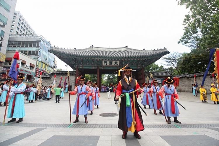 おすすめ関連情報 韓国旅行人気アクティビティ|旅TIME