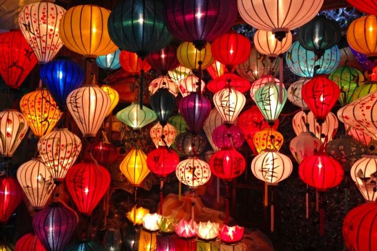 おすすめ関連情報 ベトナム旅行人気アクティビティ|旅TIME