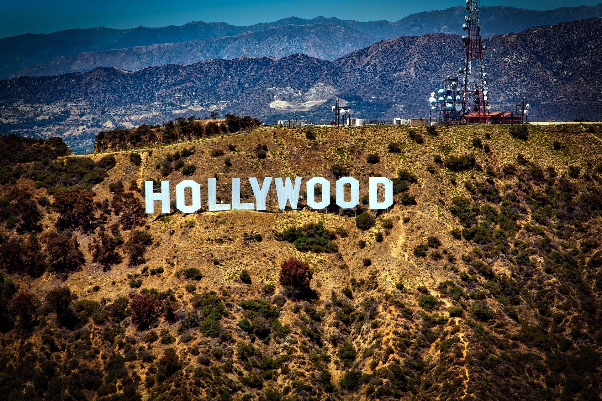 おすすめ関連情報 ロサンゼルス行き格安航空券 成田ロサンゼルス 関空ロサンゼルス 名古屋ロサンゼルス 旅TIME