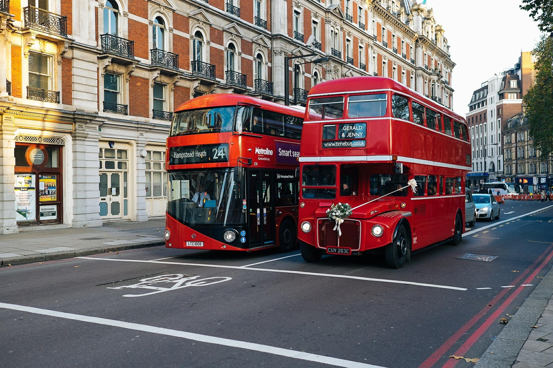 おすすめ関連情報 ロンドン行き格安航空券 成田ロンドン 関空ロンドン 名古屋ロンドン 旅TIME