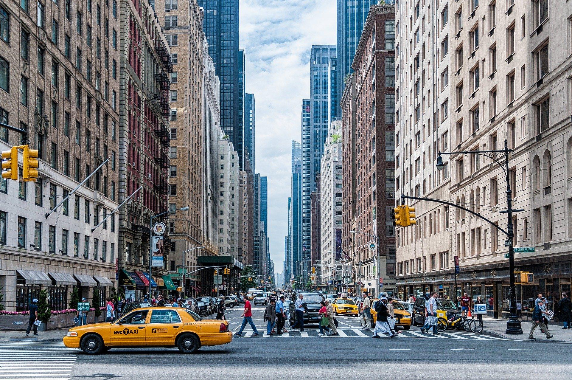 おすすめ関連情報 ニューヨーク行き格安航空券 成田ニューヨーク 関空ニューヨーク 名古屋ニューヨーク 旅TIME