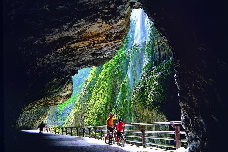 おすすめ関連情報 花蓮人気アクティビティ 台湾旅行 花蓮観光 旅TIME