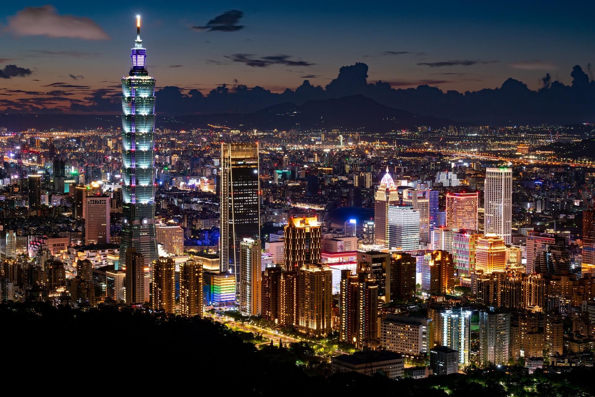 おすすめ関連情報 台湾観光情報 台湾観光情報 台湾観光情報 旅TIME