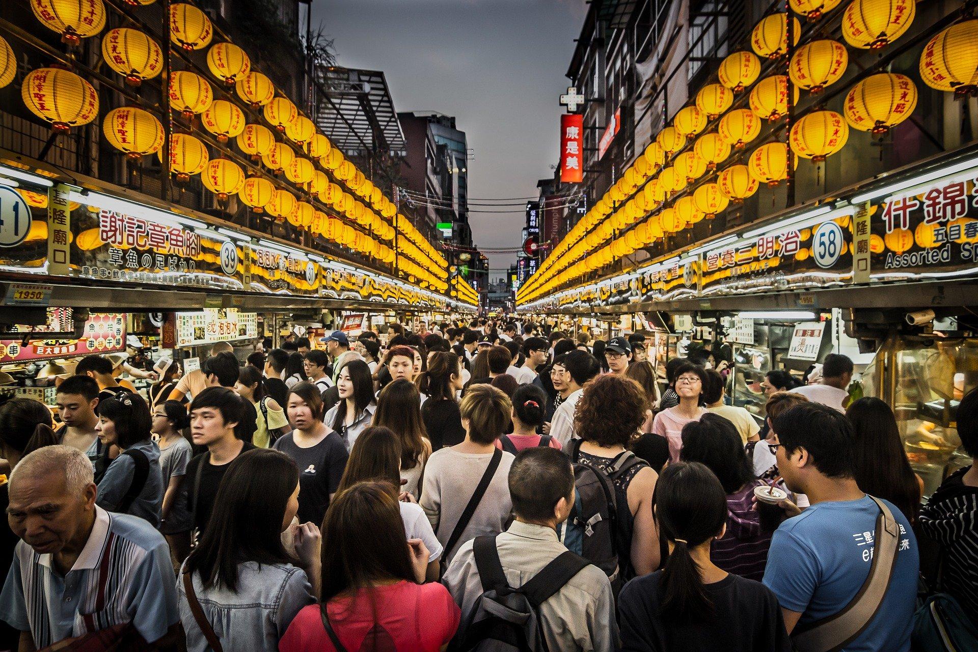 おすすめ関連情報 台湾グルメ情報 台湾グルメ情報 台湾グルメ情報 旅TIME