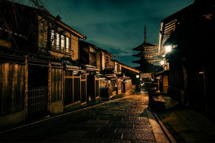 おすすめ関連情報 国内HOTEL最安値 京都 ホテル予約 旅TIME