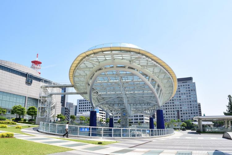 おすすめ関連情報 国内HOTEL最安値 名古屋 ホテル予約 旅TIME