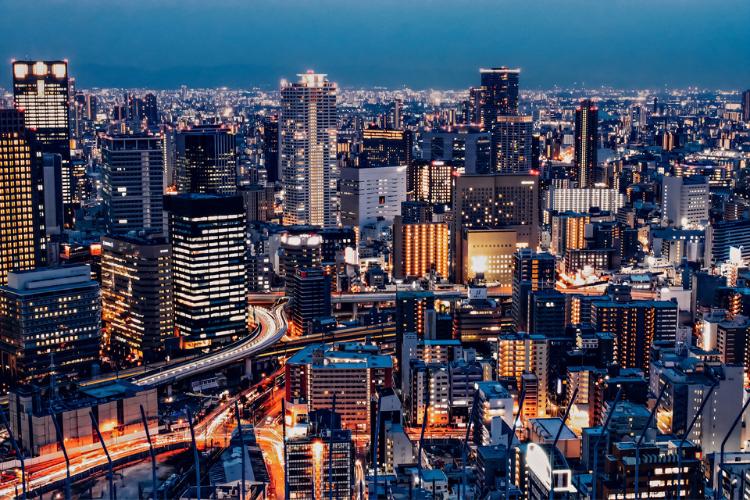 おすすめ関連情報 国内HOTEL最安値 大阪 ホテル予約 旅TIME