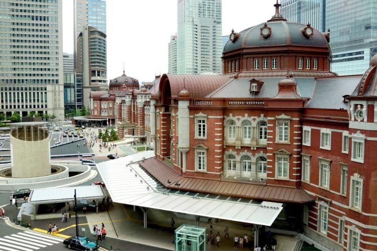 おすすめ関連情報 国内HOTEL最安値 東京 ホテル予約 旅TIME