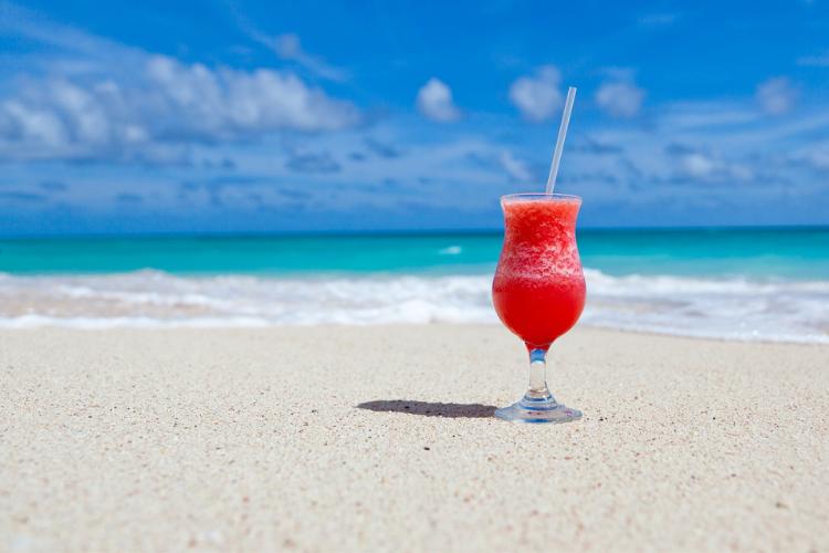 おすすめ関連情報 国内HOTEL最安値 沖縄 ホテル予約 旅TIME