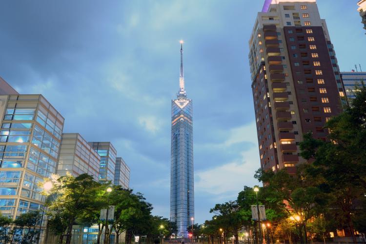 おすすめ関連情報 国内HOTEL最安値 福岡 ホテル予約 旅TIME