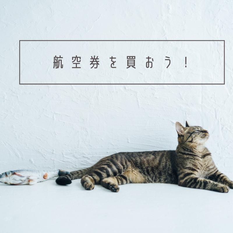京都 |「旅」の総合予約サイト「旅TIME」